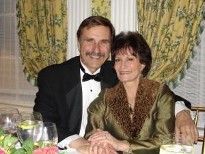 James&WandaTrefil