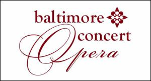 baltimore-concert-opera-logo bordered 300x160