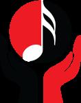 PFA-symbol-only