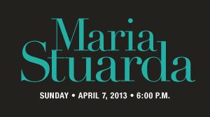 Maria Stuarda poster_bottom