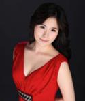 Soprano-Yeji-Yoon