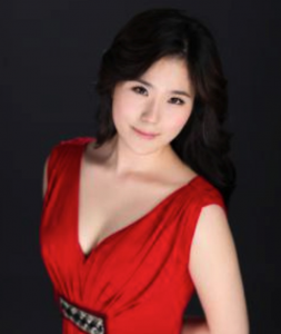 PastedGraphic-59_Soprano-Yeji-Yoon_720x852