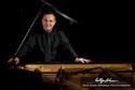 PastedGraphic-62-pianist-Ivo-Kaltchev_125x83