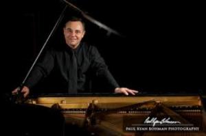 PastedGraphic-62-pianist-Ivo-Kaltchev_459x305
