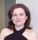 Pianist-Ralitza-Patcheva-cropped_125x133