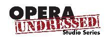 Opera-undressed