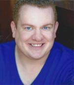 Joshua Baumgardner
