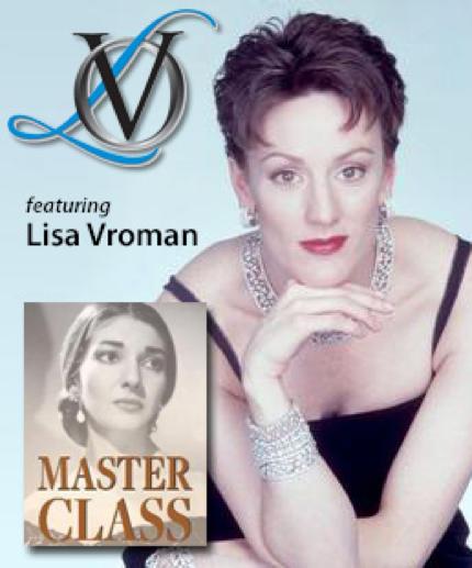 LisaVroman-LOV-Master_Class