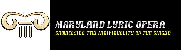 MDLO-logo-sharpened