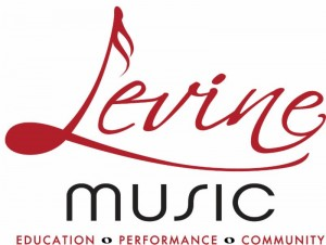 LevineMusic-logo-800