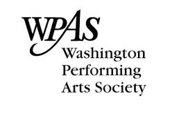 WPAS-logo