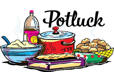 potluck-ts