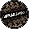 urbanarias-100x100