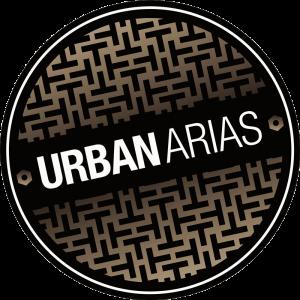 urbanarias-800x800