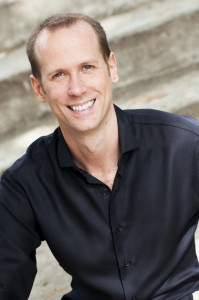 General Director and President, Maestro Robert Wood