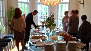 guests-4