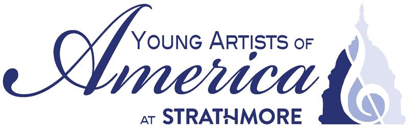 YAA-logo-800x251