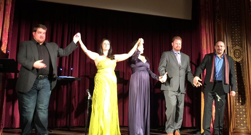 BCO-Aida-curtaincall