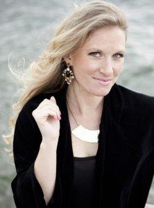 Lara Lynn Mcgill - web2
