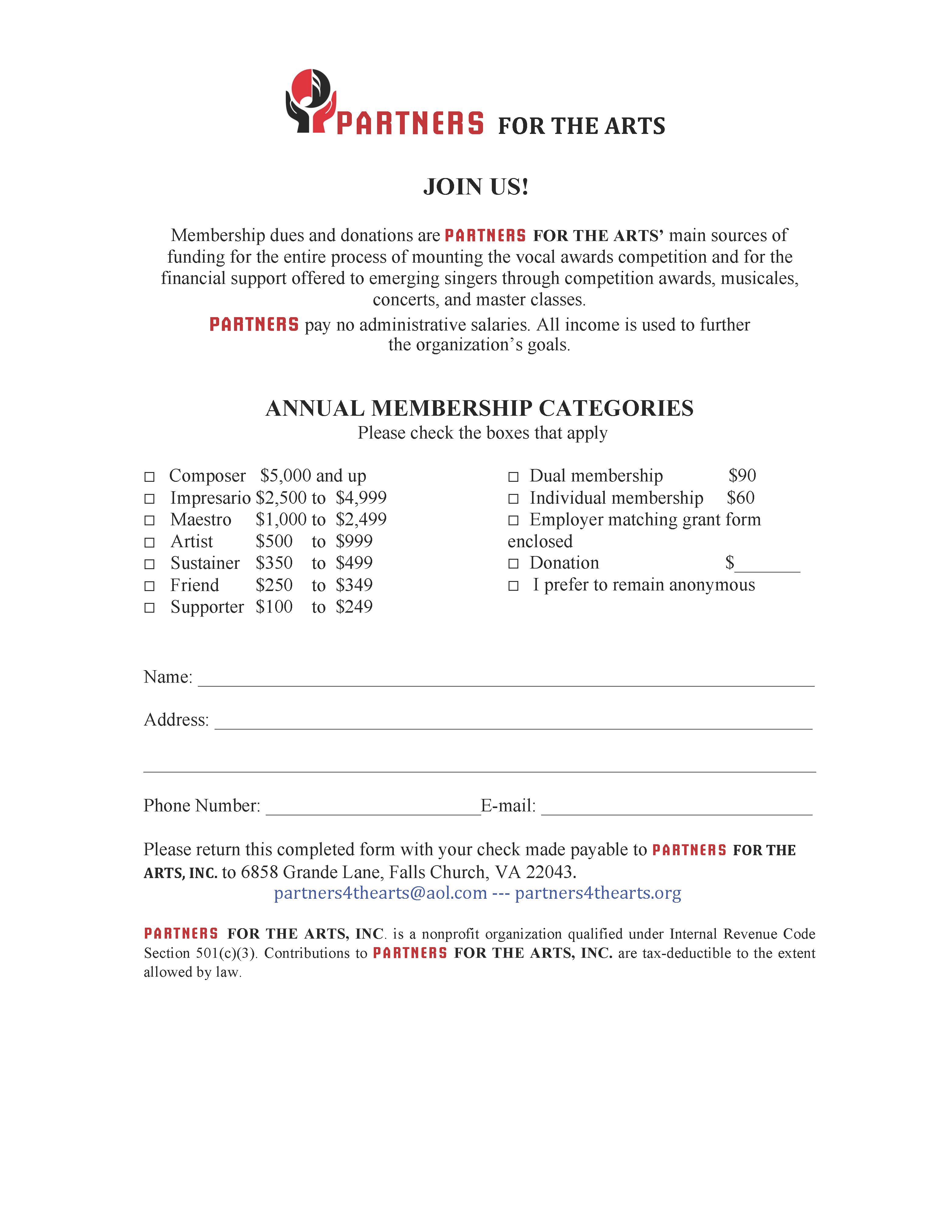 membership-form-2016a
